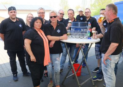 2018-04-21-Hoffest-Brauerei-005gr