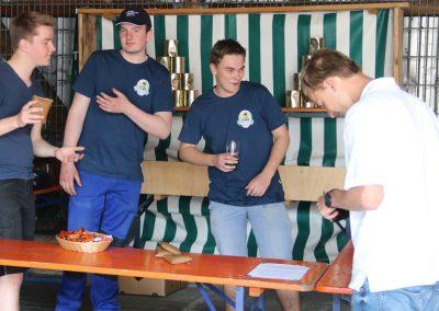 2018-04-21-Hoffest-Brauerei-017gr