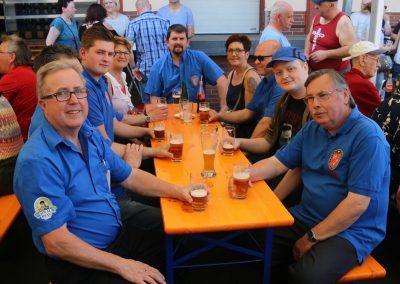 2018-04-21-Hoffest-Brauerei-043gr