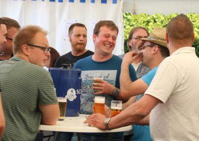 2018-04-21-Hoffest-Brauerei-049gr
