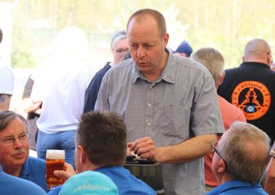 2018-04-21-Hoffest-Brauerei-050gr