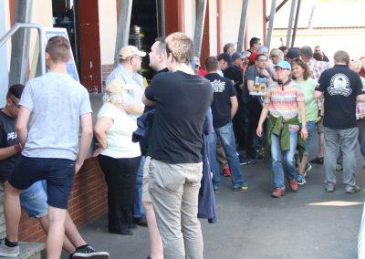 2018-04-21-Hoffest-Brauerei-057gr