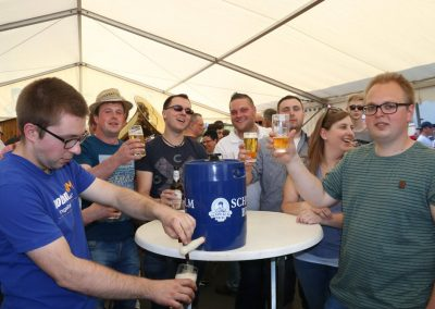 2018-04-21-Hoffest-Brauerei-066gr