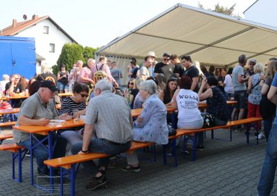 2018-04-21-Hoffest-Brauerei-067gr