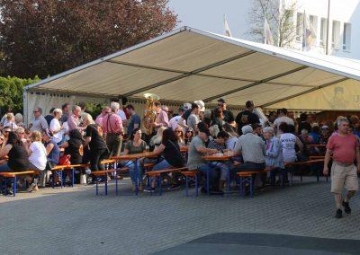 2018-04-21-Hoffest-Brauerei-074gr