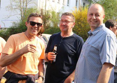 2018-04-21-Hoffest-Brauerei-077gr