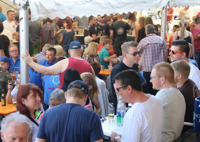 2018-04-21-Hoffest-Brauerei-091gr