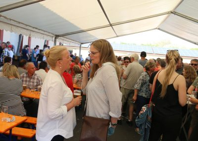 2018-04-21-Hoffest-Brauerei-099gr