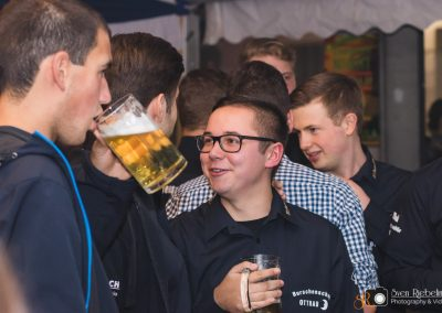 srp_oktoberfest-brauerei-haas-2017-004