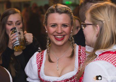 srp_oktoberfest-brauerei-haas-2017-005