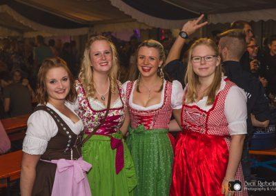 srp_oktoberfest-brauerei-haas-2017-006