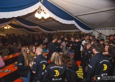 srp_oktoberfest-brauerei-haas-2017-007