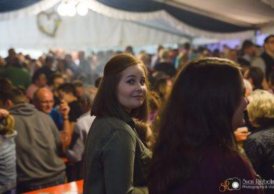 srp_oktoberfest-brauerei-haas-2017-008
