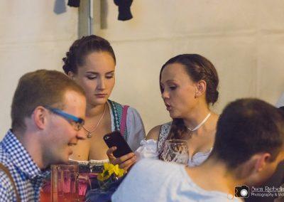 srp_oktoberfest-brauerei-haas-2017-017