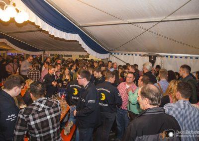 srp_oktoberfest-brauerei-haas-2017-022