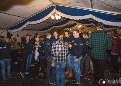 srp_oktoberfest-brauerei-haas-2017-025