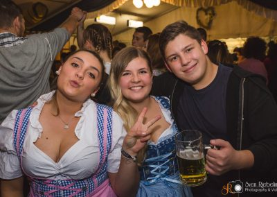 srp_oktoberfest-brauerei-haas-2017-027