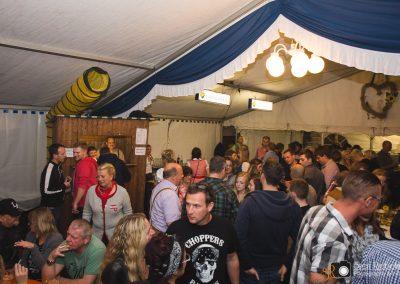 srp_oktoberfest-brauerei-haas-2017-029