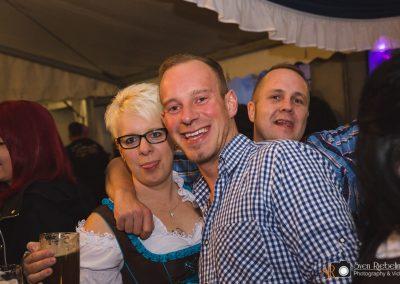 srp_oktoberfest-brauerei-haas-2017-030