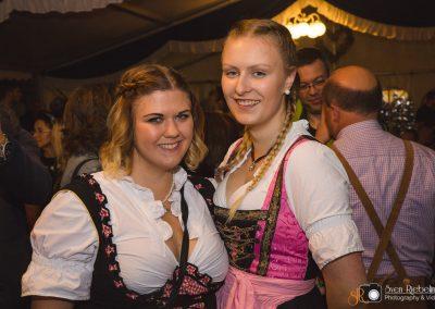 srp_oktoberfest-brauerei-haas-2017-039