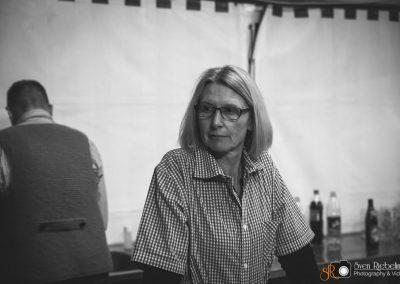 srp_oktoberfest-brauerei-haas-2017-041