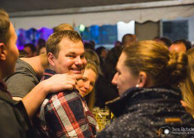 srp_oktoberfest-brauerei-haas-2017-043