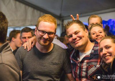 srp_oktoberfest-brauerei-haas-2017-044