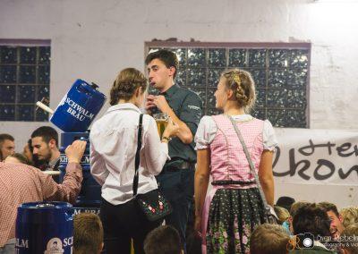 srp_oktoberfest-brauerei-haas-2017-045