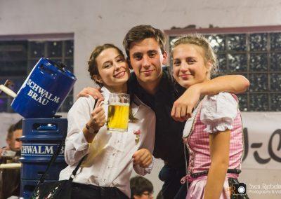 srp_oktoberfest-brauerei-haas-2017-048