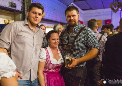 srp_oktoberfest-brauerei-haas-2017-050