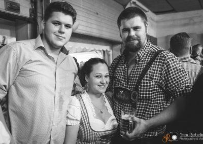 srp_oktoberfest-brauerei-haas-2017-051