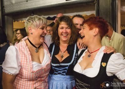 srp_oktoberfest-brauerei-haas-2017-052