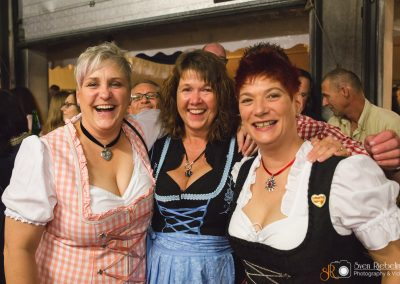 srp_oktoberfest-brauerei-haas-2017-053