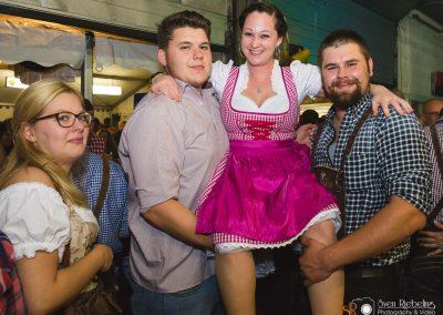 srp_oktoberfest-brauerei-haas-2017-055