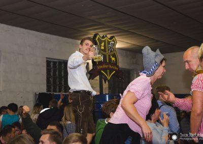 srp_oktoberfest-brauerei-haas-2017-057