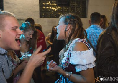srp_oktoberfest-brauerei-haas-2017-063