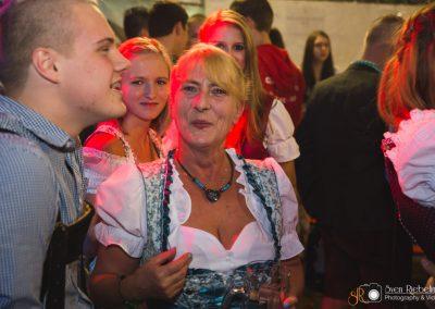srp_oktoberfest-brauerei-haas-2017-067
