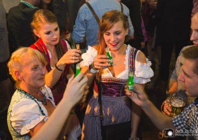srp_oktoberfest-brauerei-haas-2017-072