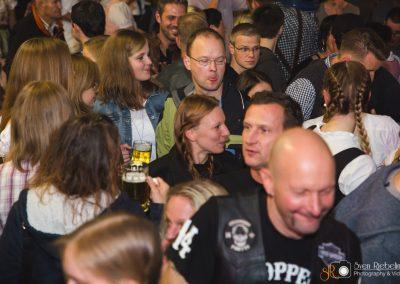 srp_oktoberfest-brauerei-haas-2017-075