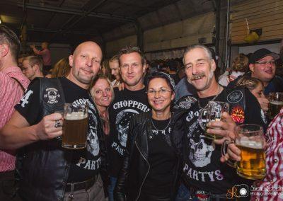 srp_oktoberfest-brauerei-haas-2017-076