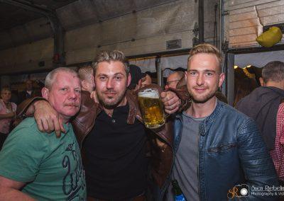 srp_oktoberfest-brauerei-haas-2017-078