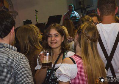 srp_oktoberfest-brauerei-haas-2017-079