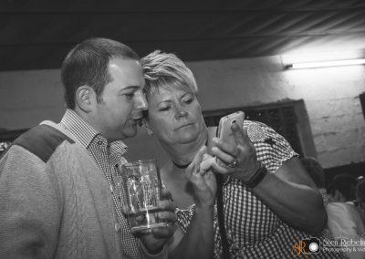 srp_oktoberfest-brauerei-haas-2017-081