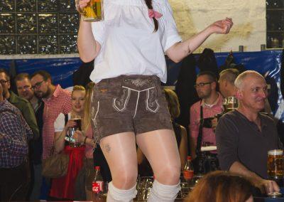 srp_oktoberfest-brauerei-haas-2017-082