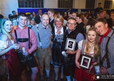 srp_oktoberfest-brauerei-haass-2016_001