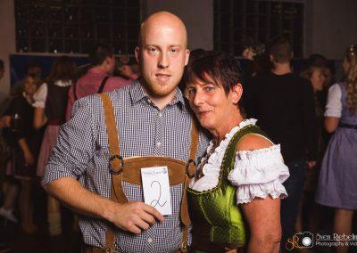 srp_oktoberfest-brauerei-haass-2016_005_01