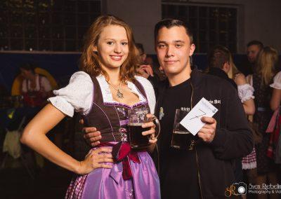 srp_oktoberfest-brauerei-haass-2016_022