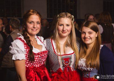 srp_oktoberfest-brauerei-haass-2016_024