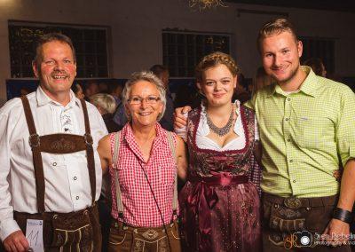 srp_oktoberfest-brauerei-haass-2016_035