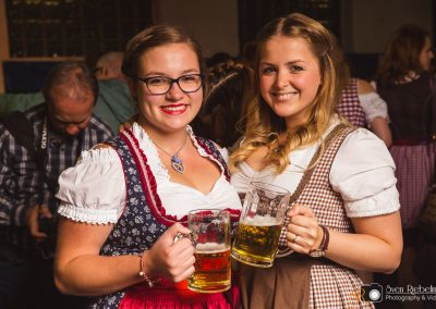 srp_oktoberfest-brauerei-haass-2016_045